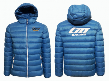 TM Racing Jacke MY`20, # 95346