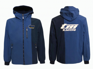 TM Racing Soft Shell MY`20, # 95363